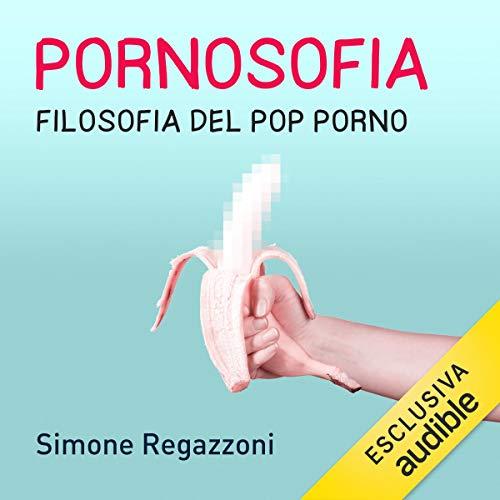 Pornosofia cover art