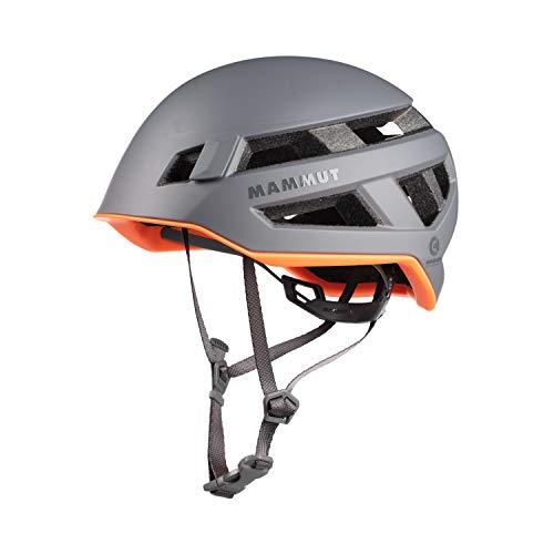 Mammut -   Crag Sender Helmet