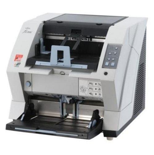 Best Prices! Fujitsu fi-5900C Sheet-Fed Scanner (Renewed)