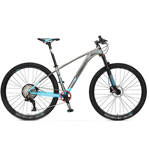 Bicicletas de Montaña Hombre 29 Pulgadas Marca WPW