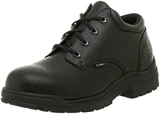 Timberland PRO Mens Pro Men's 40044 Titan Safety-Toe Oxford