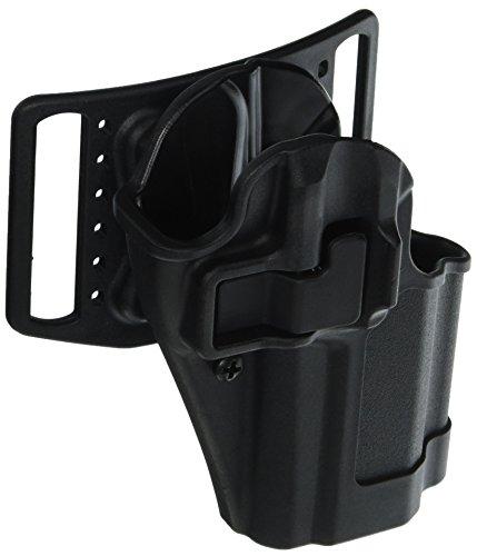 Blackhawk CQC Holster HK SFP9/10 - Rechts
