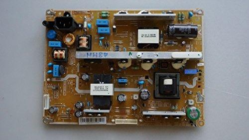 Samsung BN44-00686A P43HF_EDY - Fuente de alimentación para Samsung