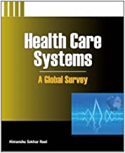 Health Care Systems: A Global Survey