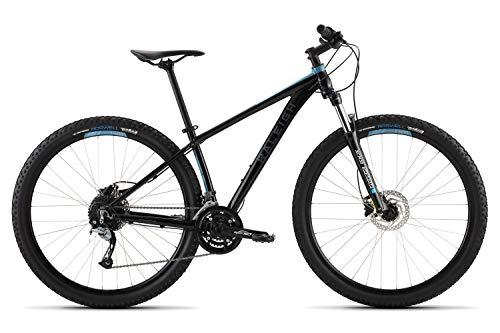 Raleigh Bikes Tekoa 1 MD/17