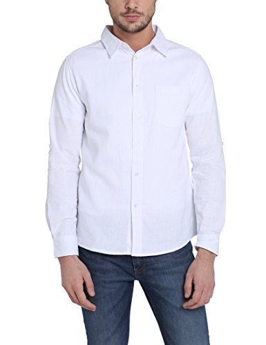 James Tyler Camisa Hombre