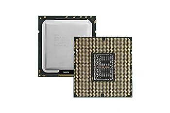Intel Xeon E5-2695 v3 Fourteen-Core 2.3GHz 35MB Cache Processor