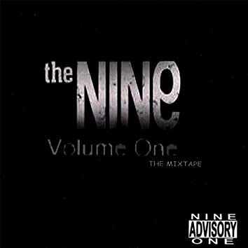 The Nine Volume One
