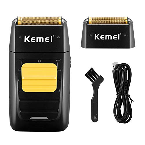 KEMEI Professional Electric Razor
