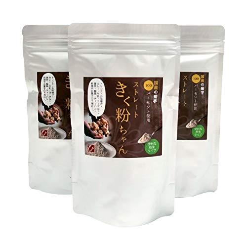 菊芋 粉末 キクイモパウダー 450g (150g×3個) 熊本産
