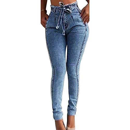 Jeans Mujer Talla Grande  </p> </div> <div class=