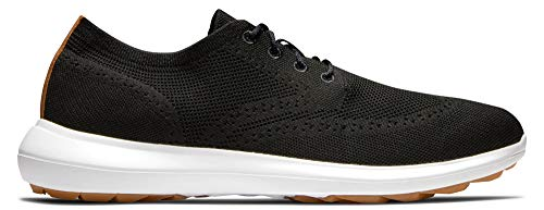 FootJoy FJ Flex Black 11 M