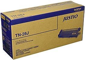ブラザー工業 【brother純正】トナーカートリッジ TN-28J 対応型番:MFC-L2740DW、DCP-L2540DW、DCP-L2520D、HL-L2365DW、HL-L2320D 他