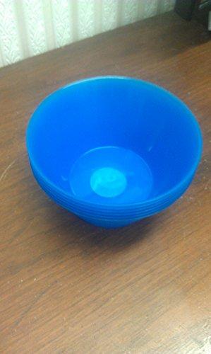 BPA-free Plastic 24oz Bowl