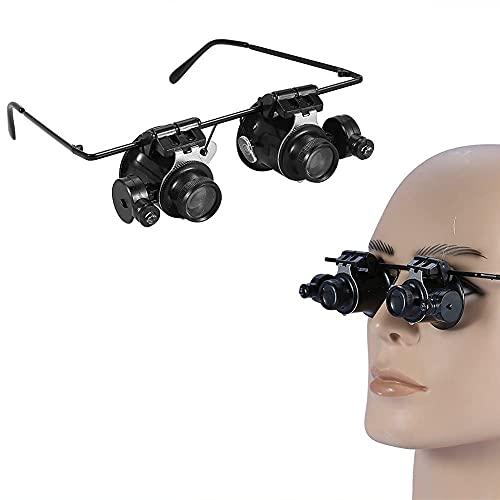 modelos de lentes de aumento fabricante ZJchao