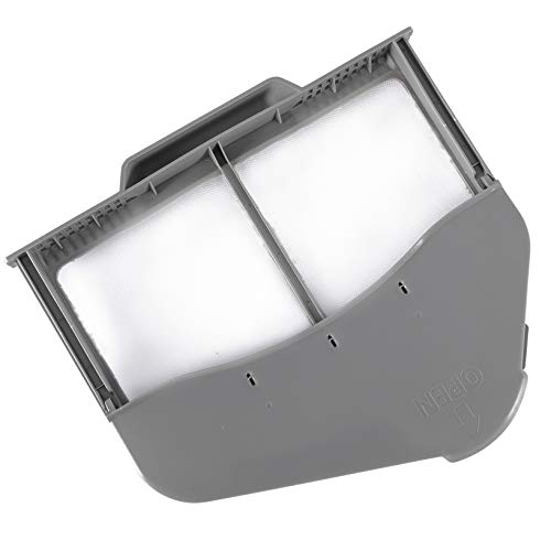 DC97-16742A Dryer Lint Filter Screen Replacement Fits for Samsung Dryer-Replaces AP5306681 PS4221839 DC61-03048A EAP4221839