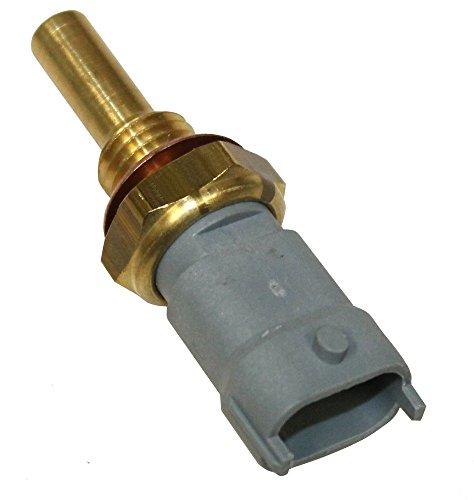 AERZETIX: Sensor de temperatura del liquido de refrigerante compatible con 13 38 467 C10167