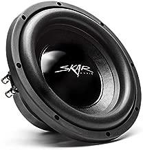 Skar Audio IX-10 D4 10