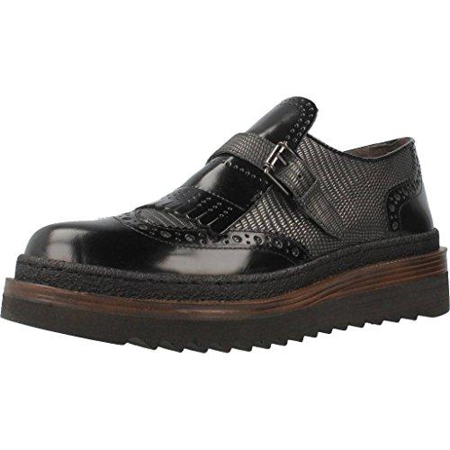 Elvio Zanon Zapatos Mujer E2661X para Mujer