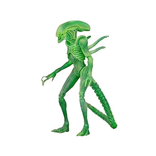 Alien vs. Predator 51623–