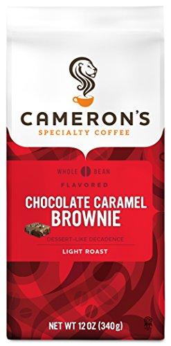 Cameron's Coffee Roasted Whole...