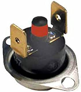 Nordyne OEM Furnace Replacement 2 Pole Limit Switch F140 6262200