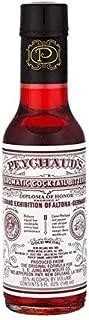 Peychaud's Bitters - 5 ounce