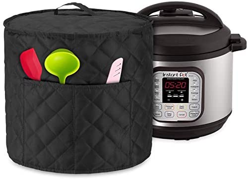 Top 10 Best pressure cooker cover Reviews
