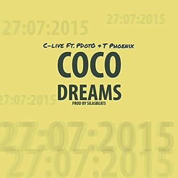 Coco Dreams