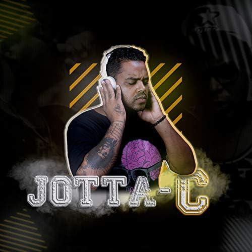 JottaC