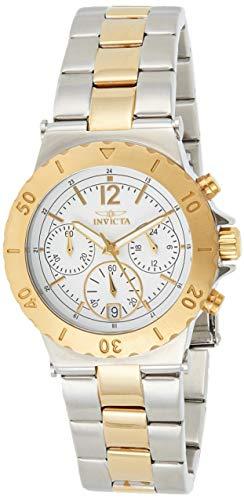 Invicta Specialty 14855 Reloj para Mujer Cuarzo - 38mm