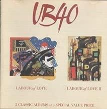 Labour of Love I & II