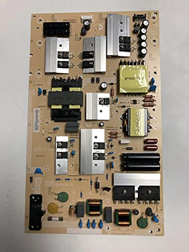 DIRECT TV PARTS Vizio ADTVI1825AAT Power Supply Board for M658-G1