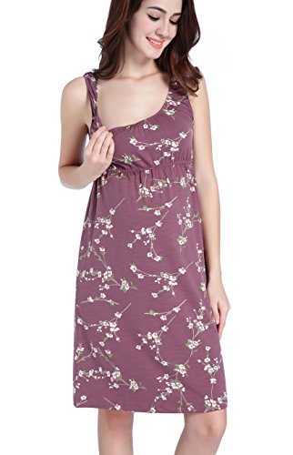 Product Image of the Cakye Nightgown