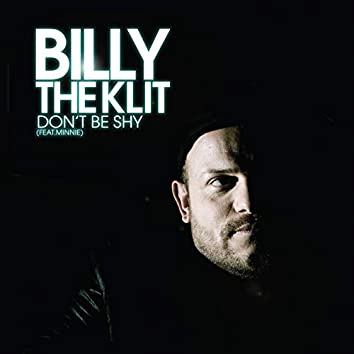 Don't Be Shy (Festival Mix)