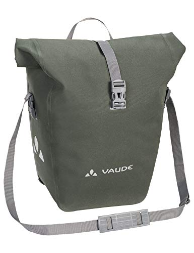 VAUDE Radtaschen Aqua Back Deluxe Single, olive, one Size, 129144030