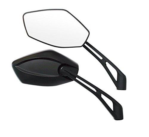 Lampa 90129 Infinity Coppia Specchi Retrovisori