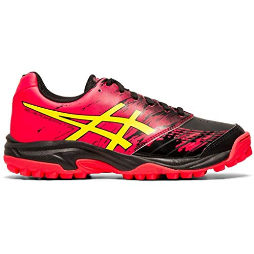 ASICS Gel-Blackheath 7 Hockeyschuh Kinder