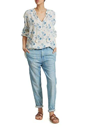 Ralph Lauren - Camisas - para mujer crudo S