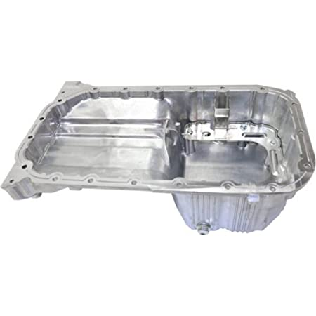 Details about  /For 1995-2004 Toyota Tacoma Oil Pan 33787MZ 2002 1996 1997 1998 1999 2000 2001
