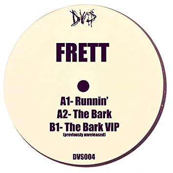 The Bark / The Bark VIP