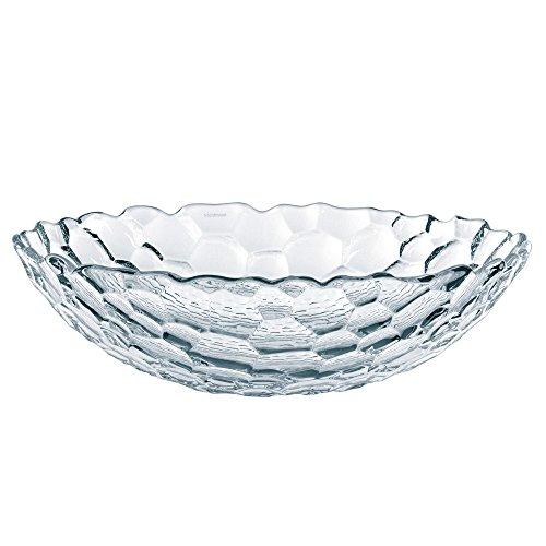 Spiegelau & Nachtmann, Schale, Kristallglas, 30 cm, 0093624-0, Sphere
