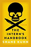 Image of The Intern's Handbook: A Thriller (1) (A John Lago Thriller)