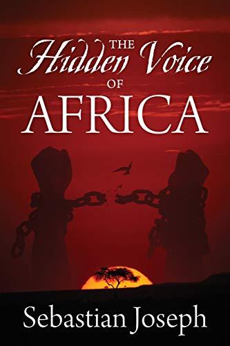 The Hidden Voice of Africa