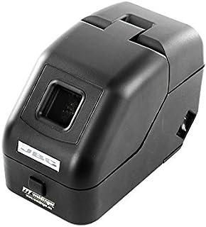 JBC CLMB-A20, máquina de limpieza de punta de soldadura