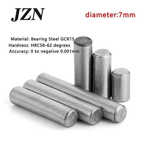 Ochoos 50pcs lot M710 16 25 30 35 Steel Bearing Cylindrica 40 32 New mail order New color