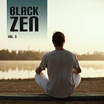Black Zen Vol. 3