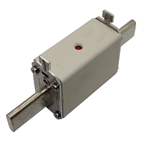 2000113.160 Fuse: fuse gG 160A 500VAC 220VDC ceramic,industrial NH00 SIBA