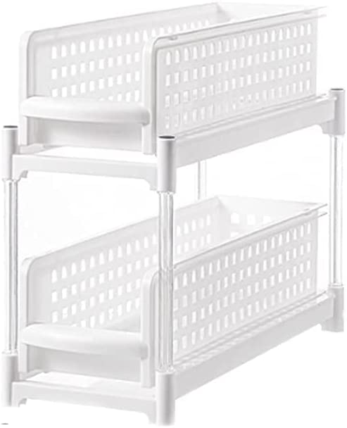 Kitchen Shelves, 3-Tier Storage Trolley Wheels on Cart National products Max 76% OFF Rolling