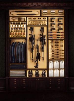 Kingsman : The Secret Service – US Textless Imported Movie Wall Poster Print - 30CM X 43CM
